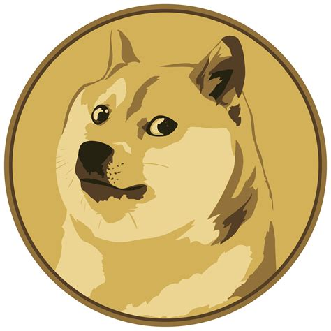 Help, graphic design emergency for the Dogeparty! We're ...