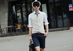 Korean Fashion For Men Summer Fashion 2012 | Seoul Awesome Your K-blog