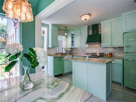1950 retro kitchen accessories 1950 s inspired retro kitchen gallery 3812