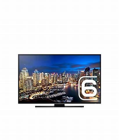 Samsung Tv Uhd Series Inch Smart Led