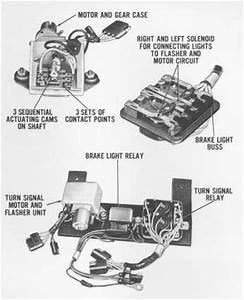 1959 corvette wiring diagram 1959 free download images With double contact regulator charging circuit diagram for the 1958 chevrolet passenger car dr 5210