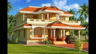 exterior house plans ideas photo gallery exterior house paint colors photo gallery in kerala home