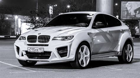 Bmw x6 is a 5 seater luxury car available at a price of rs. BMW X6 | LeVel car bonus | Bmw x6, Bmw, Mercedes benz