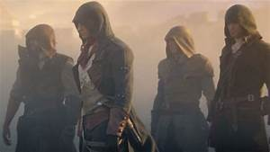 assassins-creed-unity-frame-rate-resolution.jpg – Load the ...
