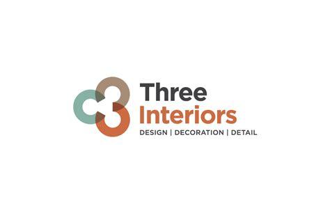 Home Decor Business Names : Interior Design Company Logo Case Study