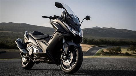 Kymco Like 150i Wallpapers by Kymco Photos Pictures Pics Wallpapers Top Speed