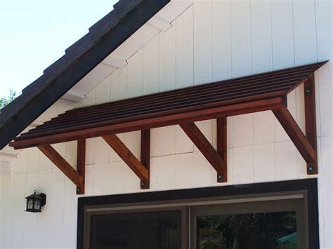 awningsshades images  pinterest backyard