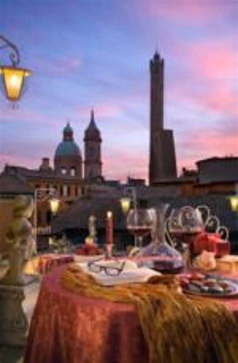 Best Western A Bologna Best Western Hotel San Donato H 244 Tel Bologne Best Western