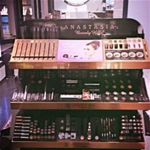 Anastasia Beverly Hills Makeup  Sephora