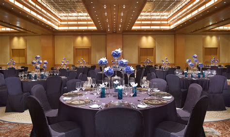 largest wedding ballrooms  hotels  dubai arabia