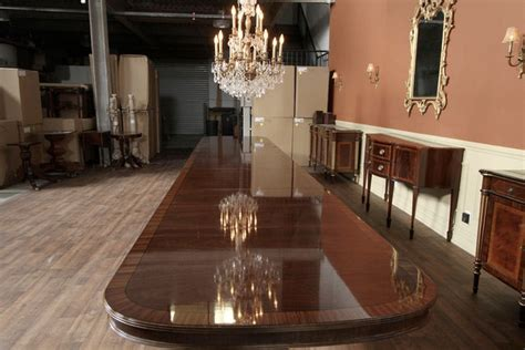 extra long dining room table extra long dining room table marceladick com