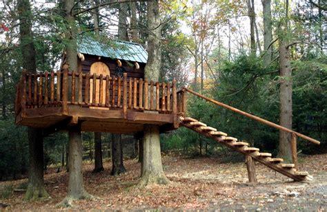 pretty cedar summit playset  kids rustic  backyard playground   building backyard