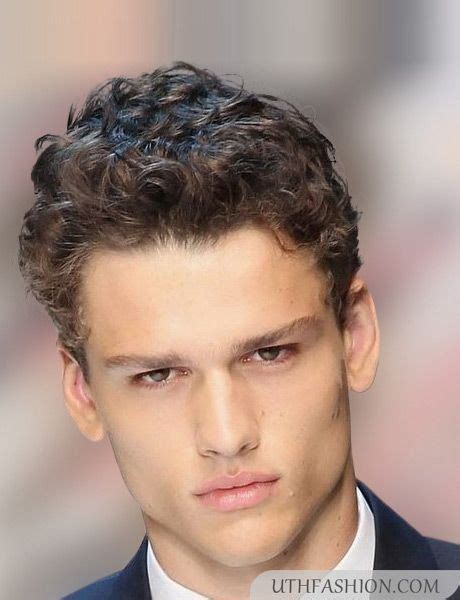 curly haircuts 410 best images about s hairstyles on 1888