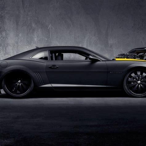 Muscle Car Backgrounds For Desktop