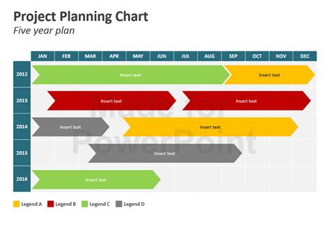 powerpoint planning template powerpoint planning template