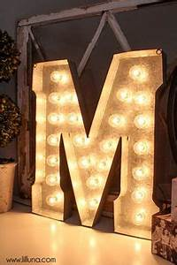 sale weekend on sale open sign vintage style metal letters With giant marquee letters hobby lobby