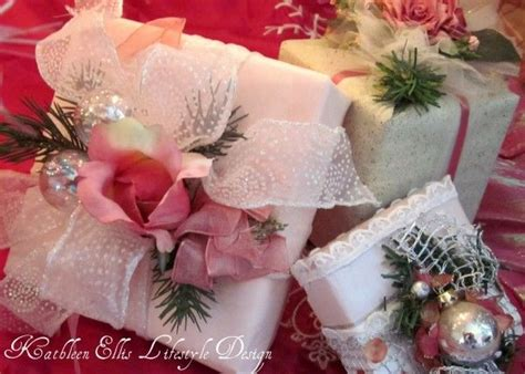 Best 25+ Elegant Gift Wrapping Ideas On Pinterest Baptism Gifts Atlanta Fun With Photos Popcorn Gourmet Gift Baskets The Factory Bracelet Valentines For Him Country Park Best Grandma Shower At Target