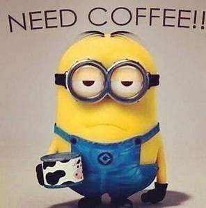 I Need Coffee Pictures, Photos, and Images for Facebook ...