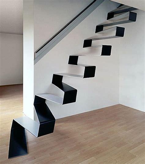 escalier original on decoration d interieur moderne les 15 escaliers plus originaux du monde
