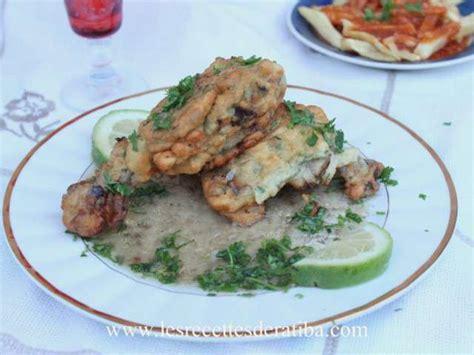 cuisine ratiba recettes de tajine de poulet de ratiba