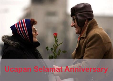 ucapan selamat anniversary lucu  romantis  pasangan suami  istri