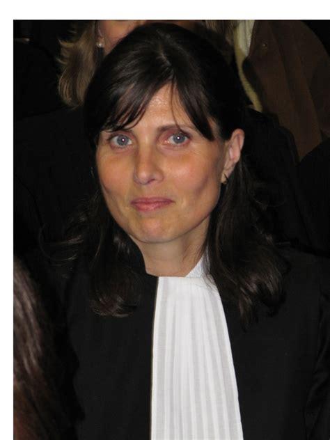 cabinet d avocat strasbourg isabelle rouffignac avocat accueil