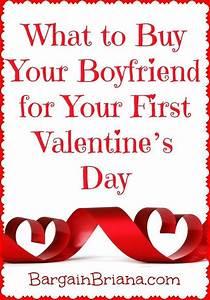 Best 25 Valentines Gifts For Boyfriend Ideas On Pinterest