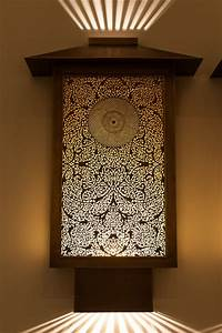 luxury moroccan lanterns arts crafts outdoor wall With moroccan outdoor wall lights uk