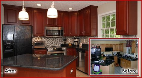 average cost to resurface cabinets average cost to reface kitchen cabinets wow blog