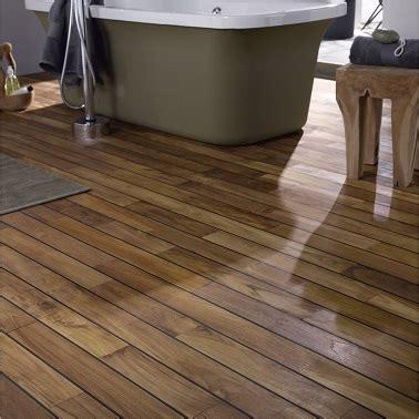 joint salle de bain leroy merlin un parquet pour salle de bain pont de bateau leroy merlin