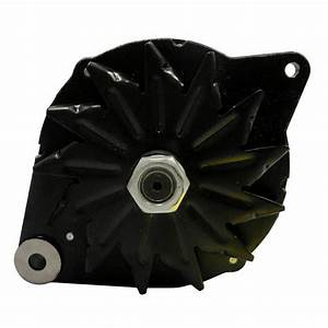 John Deere Tractor Alternator At21618 1010 1520 1530 2020