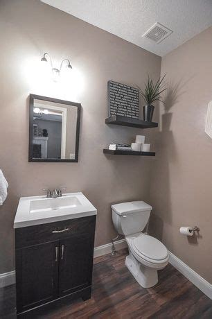 images  bathroompowder room inspiration