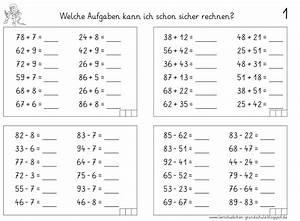 Km Geld Abrechnung Vorlage : lernst bchen plus und minus ber den zehner ~ Themetempest.com Abrechnung