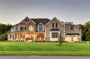 Custom Build House Ideas Photo Gallery by Hawksnest Photo Gallery Of Custom Delaware New Homes By
