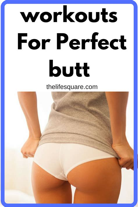tone  butt lets learn  safest quickest