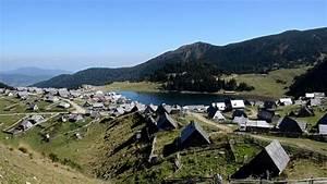 Proko U0161ko Jezero - Bosna I Hercegovina
