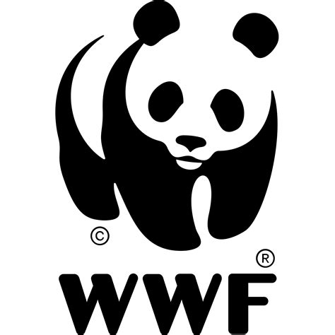 World Wildlife Fund logo and symbol, meaning, history, PNG
