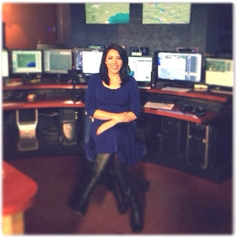 allison miller keye tv the appreciation of booted news women blog texas