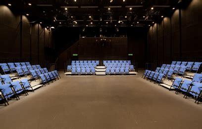 kwai tsing theatre black box theatre