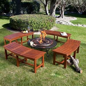 best 25 fire pit bench ideas on pinterest how build With essential factors to create fire pit seating