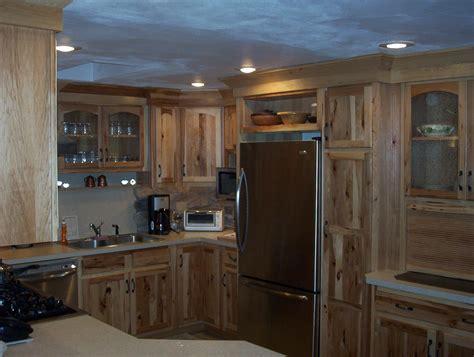 Kitchen Remodeling, Custom Cabinets Binghamton, Owego, Ny