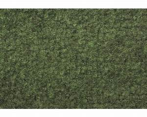 Kunstrasen 500 Cm Breit : kunstrasen wembley mit drainage moosgr n 400 cm breit meterware bei hornbach kaufen ~ Orissabook.com Haus und Dekorationen