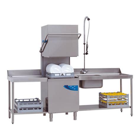 occasion cuisine professionnelle machine a laver la vaisselle professionnelle 28 images