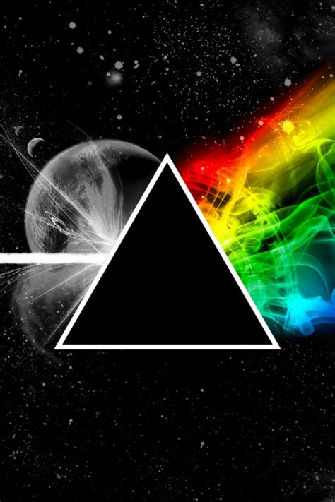 pink floyd triang hd wallpaper background images