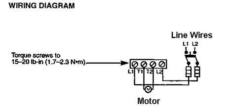 square   pump pressure switch