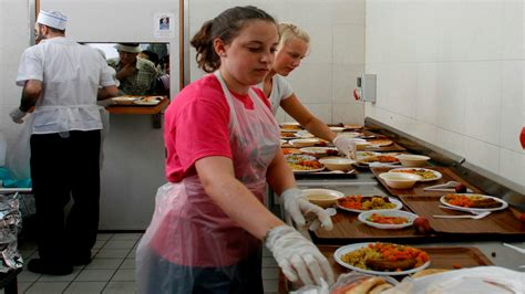 island soup kitchens island soup kitchen volunteer island soup kitchen