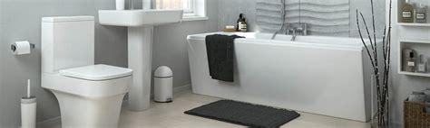 combien pour refaire une salle de bain combien de spot dans une salle de bain obasinc