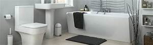 Refaire Salle De Bain Prix : refaire sa salle de bain prix excellent prix pour refaire ~ Nature-et-papiers.com Idées de Décoration