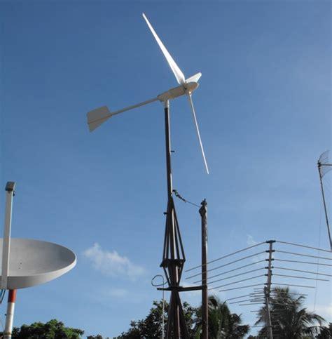 . вопросответ ветрогенератор. Автономные системы электроснабжения в гор. Саратов