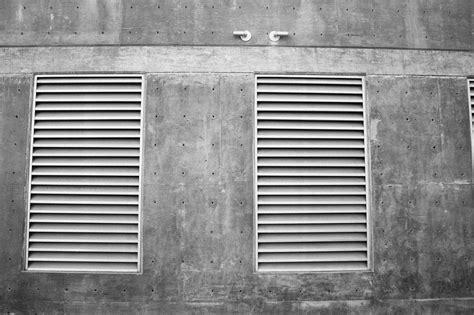 Wasserbasierte Brandschutzbeschichtung Fuer Beton by Betonfarbe Au 223 En Betonanstrich Farbe F 252 R Beton Kaufen